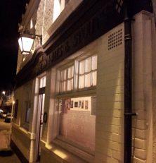 The Grove Inn