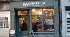 Wapentake